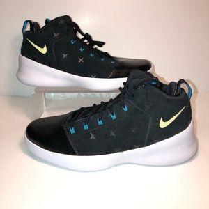 Nike MENS size 10 HYPERFRESH N7 new in box
